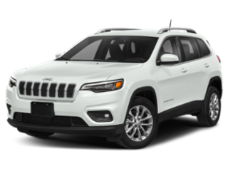 West Herr Used Cars >> Dodge Jeep RAM Dealer in Rochester, NY serving Spencerport ...