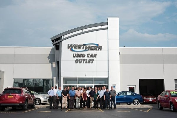 West Herr Used Cars >> 2017 Chevrolet Malibu Lt 1lt