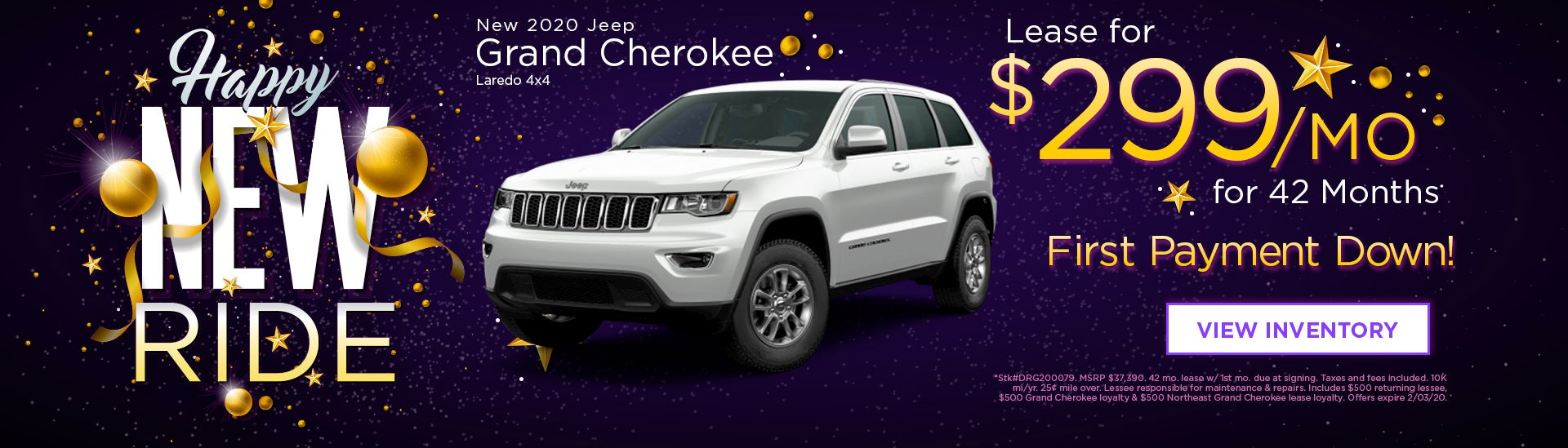 Jeep Dealers Cleveland >> West Herr Chrysler Dodge Jeep Ram Fiat Of Rochester